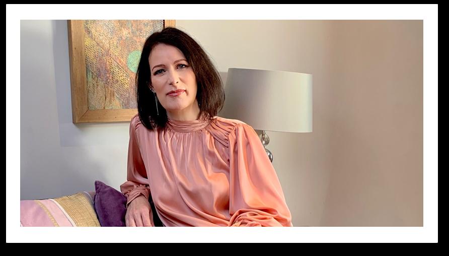 About Megan Watson - Personal Stylist & Shopper